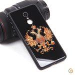 Панель из оргстекла для Xiaomi Redmi 5, арт.010404