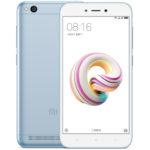 Смартфон Xiaomi Redmi 5A 2GB/16GB Blue