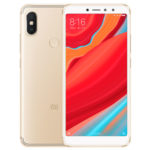 Смартфон Xiaomi Redmi S2 4GB/64GB Gold