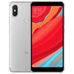 Смартфон Xiaomi Redmi S2 3GB/32GB Silver