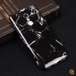 Чехол ТПУ Мрамор для Xiaomi Redmi 5 Plus, арт. 010172