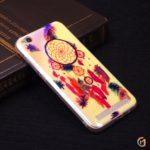 Панель ТПУ Blue Shine для Xiaomi Redmi 5А, арт.010436
