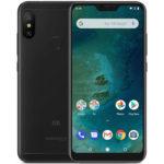 Смартфон Xiaomi Mi A2 Lite 3GB/32GB Black