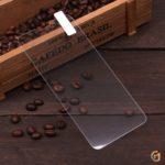 Защитное стекло для Xiaomi Redmi 6 Pro / Xiaomi Mi A2 Lite 0.3 mm, арт.008323