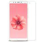 Защитная пленка для Xiaomi Mi A2