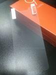 Защитная пленка для Xiaomi Redmi 6