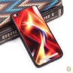 Глянцевый чехол для Xiaomi Redmi 5A, арт.010579