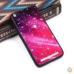 Глянцевый чехол для Xiaomi Redmi 5A, арт.010580