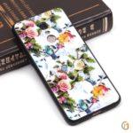 Панель из оргстекла для Xiaomi Redmi 5 Plus, арт.009185