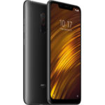 Смартфон Xiaomi Pocophone F1 6GB/128GB Black
