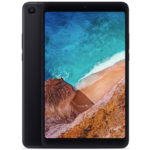 Планшет Xiaomi Mi Pad 4 WiFi+LTE Edition 4GB/64GB Black