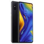Смартфон Xiaomi Mi MIX 3 6GB/128GB Black