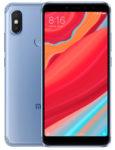 Смартфон Xiaomi Redmi S2 3GB/32GB Blue