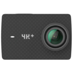 Экшн-камера Xiaomi YI 4K+ Action Camera