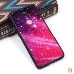 Глянцевый чехол для Xiaomi Redmi 5 Plus, арт.010580