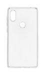 Силиконовый чехол для Xiaomi Mi MIX 2S