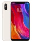 Смартфон Xiaomi Mi 8 6GB/64GB Gold