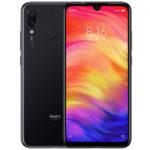 Смартфон Xiaomi Redmi Note 7 4GB/64GB Black