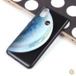 Чехол Планета для Xiaomi Mi A2 (Mi 6X), арт.010798