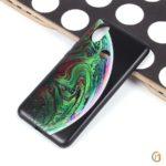 Чехол Планета для Xiaomi Mi A2 (Mi 6X), арт.010799