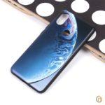Чехол Планета для Xiaomi Mi A2 (Mi 6X), арт.010800