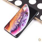 Чехол Планета для Xiaomi Mi A2 (Mi 6X), арт.010801