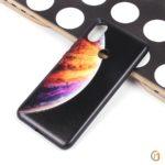 Чехол Планета для Xiaomi Mi A2 (Mi 6X), арт.010802
