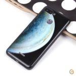 Чехол Планета для Xiaomi Redmi 6, арт.010798