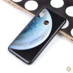 Чехол Планета для Xiaomi Redmi 6 Pro / Xiaomi Mi A2 Lite, арт.010798