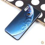 Чехол Планета для Xiaomi Redmi 6 Pro / Xiaomi Mi A2 Lite, арт.010800