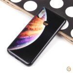Чехол Планета для Xiaomi Redmi 6 Pro / Xiaomi Mi A2 Lite, арт.010802