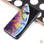 Чехол Планета для Xiaomi Redmi 6 Pro / Xiaomi Mi A2 Lite, арт.010803