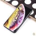 Чехол Планета для Xiaomi Redmi 6 Pro / Xiaomi Mi A2 Lite, арт.010804