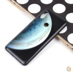 Чехол Планета для Xiaomi Redmi Note 5/5 Pro, арт.010798