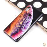 Чехол Планета для Xiaomi Redmi Note 5/5 Pro, арт.010801