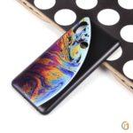 Чехол Планета для Xiaomi Redmi Note 5/5 Pro, арт.010803