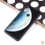 Чехол Планета для Xiaomi Redmi Note 6 Pro, арт.010798