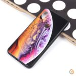 Чехол Планета для Xiaomi Redmi Note 6 Pro, арт.010801