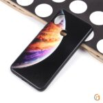 Чехол Планета для Xiaomi Redmi Note 6 Pro, арт.010802