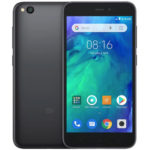 Смартфон Xiaomi Redmi Go 1GB/8GB Black