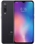 Смартфон Xiaomi Mi 9 SE 6GB/64GB Black