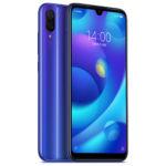 Смартфон Xiaomi Mi Play 4GB/64GB Blue