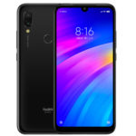 Смартфон Xiaomi Redmi 7 3GB/32GB Black