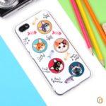 Чехол ТПУ для Xiaomi Redmi 6A, арт.011026