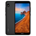 Смартфон Xiaomi Redmi 7A 2GB/16GB Black