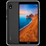 Смартфон Xiaomi Redmi 7A 2GB/16GB Black