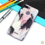 Матовый чехол для Xiaomi Redmi 6, арт.010731