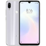 Смартфон Xiaomi Redmi Note 7 4GB/128GB White