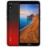 Смартфон Xiaomi Redmi 7A 2GB/32GB Red