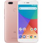 Смартфон Xiaomi Mi A1 4GB/32GB Pink